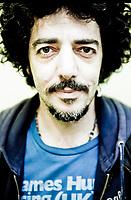 | Max Gazze' - songwriter |<br /> client: Salone del Libro di Torino - Turin Book Fair