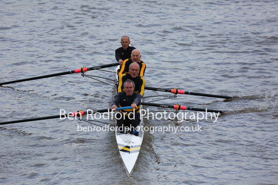 Crew: 118  Avon County  F 4-<br /> <br /> Veteran Fours Head 2018<br /> <br /> To purchase this photo, or to see pricing information for Prints and Downloads, click the blue 'Add to Cart' button at the top-right of the page.