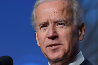 Vice President Biden at US Mayors Conference