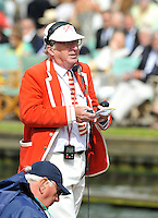 Henley, GREAT BRITAIN,  David BIDDULPH, 2008 Henley Royal Regatta  on Saturday, 05/07/2008,  Henley on Thames. ENGLAND. [Mandatory Credit:  Peter SPURRIER / Intersport Images] Rowing Courses, Henley Reach, Henley, ENGLAND . HRR