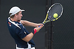 Pepperdine 1516 TennisM