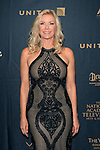 LOS ANGELES - APR 29: Katherine Kelly Lang at The 43rd Daytime Creative Arts Emmy Awards, Westin Bonaventure Hotel on April 29, 2016 in Los Angeles, CA
