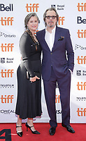 TORONTO, ONTARIO - SEPTEMBER 09: Gary Oldman attends the 2019 Toronto International Film Festival TIFF Tribute Gala at The Fairmont Royal York Hotel on September 09, 2019 in Toronto, Canada. <br /> CAP/MPI/IS/PICJER<br /> ©PICJER/IS/MPI/Capital Pictures