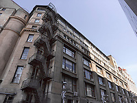 CITY_LOCATION_40349