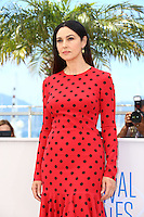 'Le Meraviglie' Photocall - 67th Annual Cannes Film Festival - France
