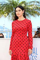 'Le Meraviglie' Photocall - 67th Annual Cannes Film Festival - France
