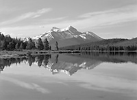 &quot;Maligne Lake&quot; <br />