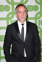 BEVERLY HILLS, CA - JANUARY 6: Jean-Marc Vallee, at the HBO Post 2019 Golden Globe Party at Circa 55 in Beverly Hills, California on January 6, 2019. <br /> CAP/MPI/FS<br /> ©FS/MPI/Capital Pictures