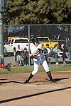 5-3-11 Baseball v Cascade