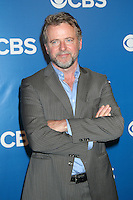 Aidan Quinn at the 2012 CBS Upfront at The Tent at Lincoln Center on May 16, 2012 in New York City. © RW/MediaPunch Inc.