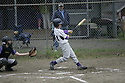 06-04-2010 Tracyton (W) Vs Tracyton (P) (B-String)