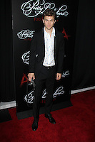 "Keegan Allen<br /> at the ""Pretty Little Liars"" 100th Episode Celebration, W Hotel, Hollywood, CA 05-31-14<br /> Dave Edwards/DailyCeleb.com 818-249-4998"