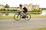 2015-06-28 Leeds Castle Tri 22 SGo Bike