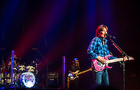 LAS VEGAS, NV - September 14, 2016: ***HOUSE COVERAGE*** John Fogerty : Fortunate Son In Comcert residency show at The Venetian Theater at The Venetian Las Vegas in Las vegas, NV on September 14, 2016.  John Fogerty's second residency at The Venetian runs through October 1, 2016. Credit: Erik Kabik Photography/ MediaPunch
