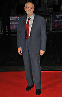 Michael G. Wilson at the &quot;Film Stars Don't Die in Liverpool&quot; 61st BFI LFF Mayfair Hotel gala, Odeon Leicester Square, Leicester Square, London, England, UK, on Wednesday 11 October 2017.<br /> CAP/CAN<br /> &copy;CAN/Capital Pictures