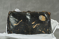 Willard Suitcases<br /> Robert Y