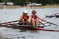 Race: 138 W.2x (Band 1) Final<br />