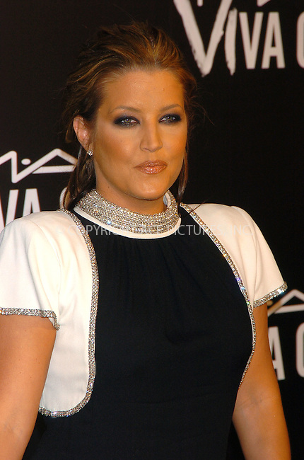 WWW.ACEPIXS.COM . . . . .  ....September 6, 2006, New York City. ....Lisa Marie Presley arrives at the M.A.C. Aids Fund Announces New Viva Glam VI Campaign Dinner held at Cedar Lake. ....Please byline: AJ Sokalner - ACEPIXS.COM..... *** ***..Ace Pictures, Inc:  ..(212) 243-8787 or (646) 769 0430..e-mail: info@acepixs.com..web: http://www.acepixs.com