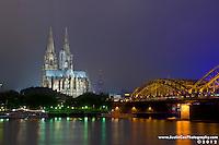 EUROPE Trip 2013