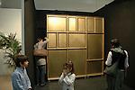 Artissima 2008, fiera di arte contemporanea