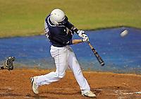 FIU Baseball v. Troy (3/19/10)