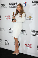 Jennifer Lopez<br />