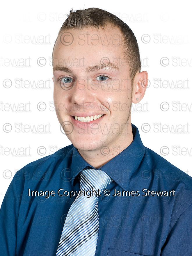 20/09/2010   Copyright  Pic : James Stewart.sct_jsp019_andrew_mitchell  .::  CAPITA  :: ANDREW MITCHELL ::