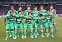 J1 2016 : Shonan Bellmare 1-0 Jubilo Iwata