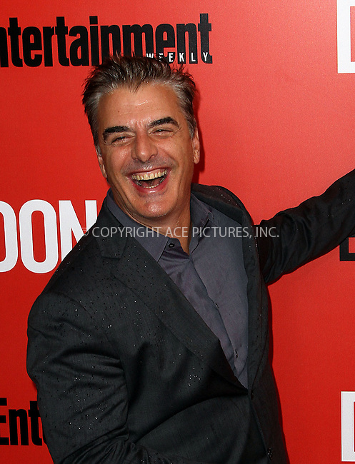 WWW.ACEPIXS.COM<br /> <br /> September 12 2013, New York City<br /> <br /> Actor Chris Noth at the 'Don Jon' New York Premiere at SVA Theater on September 12, 2013 in New York City. <br /> <br /> By Line: Zelig Shaul/ACE Pictures<br /> <br /> <br /> ACE Pictures, Inc.<br /> tel: 646 769 0430<br /> Email: info@acepixs.com<br /> www.acepixs.com