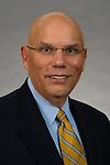 Kenneth Honsberger