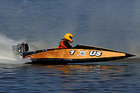 1-US    (outboard runabouts)
