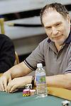 Actor Gabe Kaplan