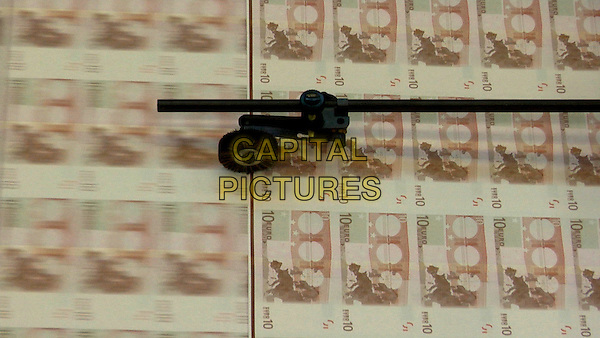 SCENE.in Let's Make Money.*Filmstill - Editorial Use Only*.CAP/PLF.Supplied by Capital Pictures.