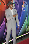 Nick Cannon - America's Got Talent - NBC Upfront at Radio City, New York City, New York on May 11, 2015 (Photos by Sue Coflin/Max Photos)
