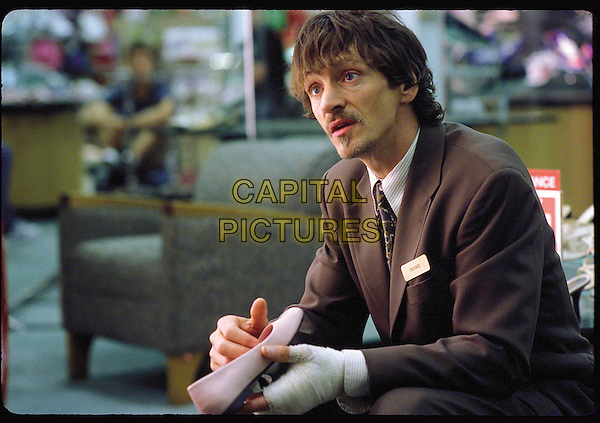 JOHN HAWKES.in Me and You and Everyone We Know.*Editorial Use Only*.www.capitalpictures.com.sales@capitalpictures.com.Supplied by Capital Pictures.