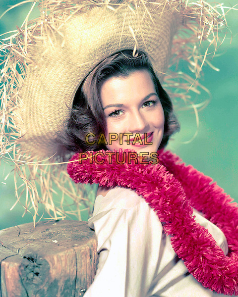ANGIE DICKINSON.*Filmstill - Editorial Use Only*.CAP/PLF.Supplied by Capital Pictures.
