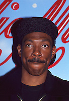 Eddie Murphy 1993 By Jonathan Green