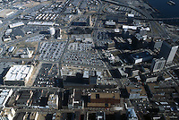 1986 January ..Redevelopment.Downtown North (R-8)..FUTURE MACARTHUR SITE.17 ACRES...NEG#.NRHA#..