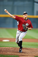 08.31.2012 - MiLB Altoona vs Erie