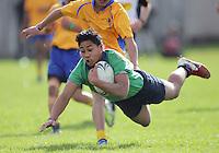 120512 Wellington Schools Rugby