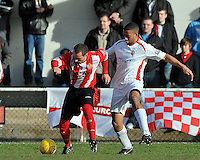 Football 2010-02