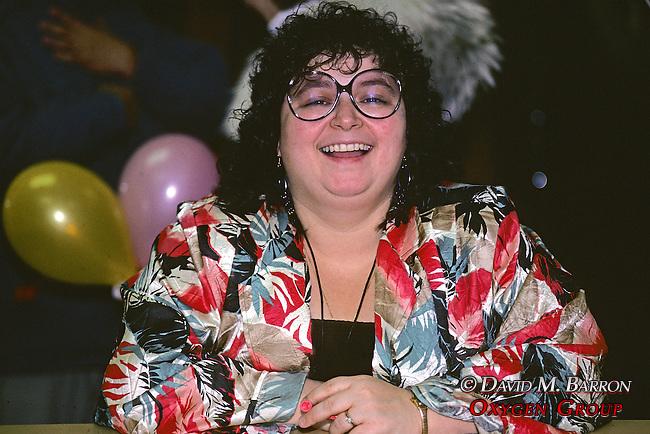 Kathy Copa