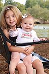 Erin Klender Family Portraits