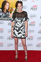 "AFI FEST 2014 - ""Still Alice"" Special Screening"