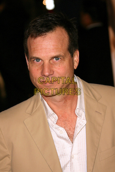 "BILL PAXTON.At the ""Big Love"" HBO Original Series Los Angeles Premiere - Arrivals held at Grauman's Chinese Theater, Hollywood, California, USA, 23 February 2006..portrait headshot .Ref: ADM/ZL.www.capitalpictures.com.sales@capitalpictures.com.©Zach Lipp/AdMedia/Capital Pictures."