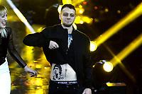 20181213 Spettacolo X Factor Finale