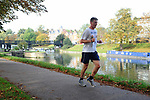 2014-10-12 Cambridge 10k 31 SD