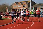 2015-04-06 Lewes10k 03 AB 2 mile