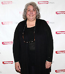 Jayne Houdyshell.attending the Meet & Greet for the Primary Stages Production of 'Harrison, TX:Three Plays by Horton Foote' at their Rehearsal Studios in New York City on 7/11/2012.