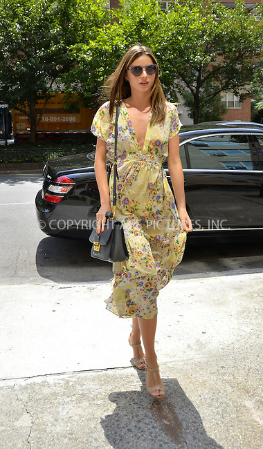 WWW.ACEPIXS.COM . . . . . ....July 11, 2012, New York City....Model Miranda Kerr runs errands around Manhattan on July 11, 2012 in New York City.....Please byline: CURTIS MEANS - ACE PICTURES.... *** ***..Ace Pictures, Inc:  ..Philip Vaughan (212) 243-8787 or (646) 769 0430..e-mail: info@acepixs.com..web: http://www.acepixs.com